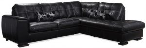 phf2016-boal-model-chat-sectional