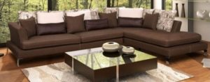 phf2016-boal-model-impacto-bolonia-sectional