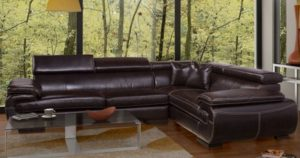 phf2016-boal-model-modena-sectional