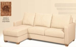phf2016-boal-model-nautilus-sectional