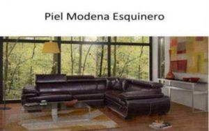 phf2016-boal-model-piel-modena-sectional