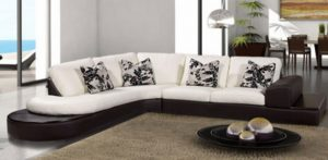 phf2016-boal-model-valentia-sectional