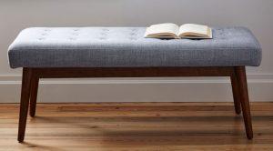phf2016-boca-bed-bench