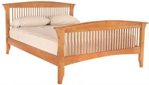 phf2016-bow-front-bed