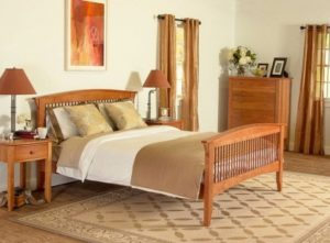 phf2016-bow-front-bedroom-furniture-set