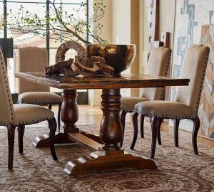 phf2016-bowry-dining-table-and-chairs