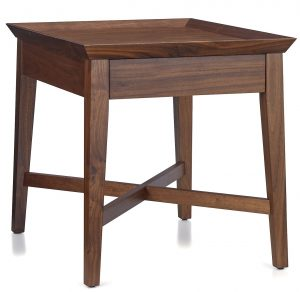 phf2016-bradley-side-table-with-drawer
