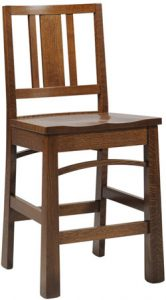 phf2016-bradly-bar-stool-l6128