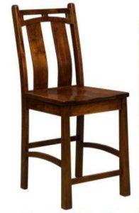 phf2016-brady-stationary-bar-stool