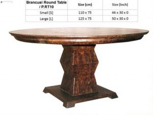 phf2016-brancusi-round-dining-pedestal-dining-table