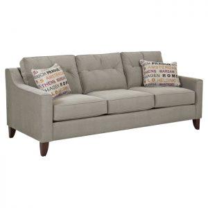 phf2016-brayden-studio-bencomco-sofa