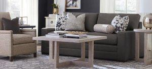 phf2016-braylan-sofa