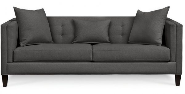phf2016-braylei-track-arm-sofa