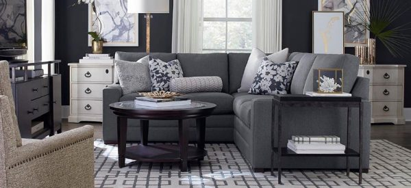phf2016-braylen-small-l-shaped-sectional