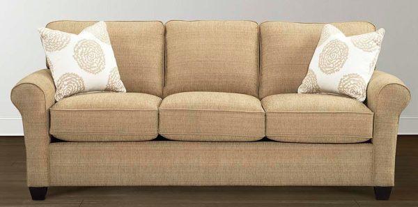 phf2016-brewster-sofa