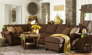 phf2016-brewster-u-shape-sectional