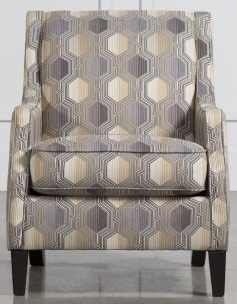 phf2016-brielyn-grey-accent-chair