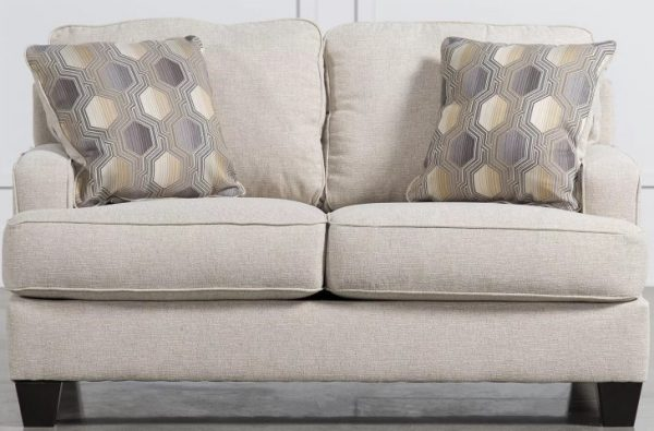 phf2016-brielyn-linen-loveseat