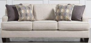 phf2016-brielyn-linen-sofa