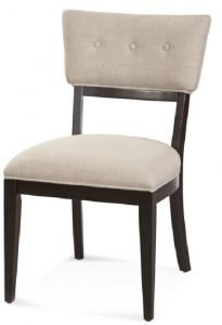 phf2016-briscoe-parsons-dining-chairs