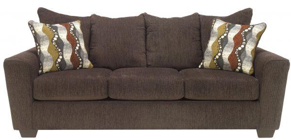 phf2016-brogain-sofa-sleeper-closed