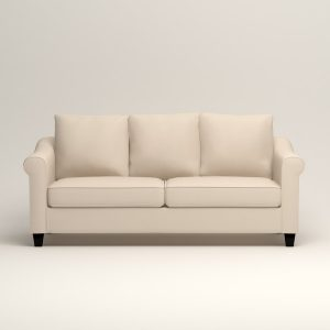 phf2016-brooke-sofa