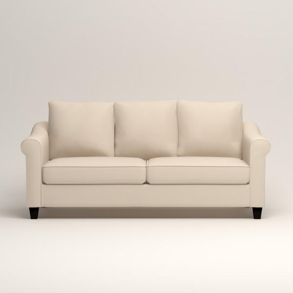 phf2016-brooke-sofa