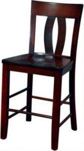 phf2016-brookfield-pub-chair