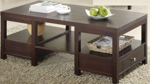 phf2016-brooklyn-coffee-table