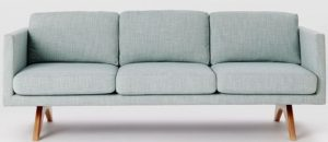 phf2016-brooklyn-sofa