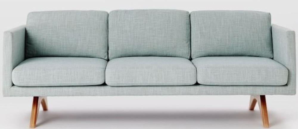 Phf2016 Brooklyn Sofa