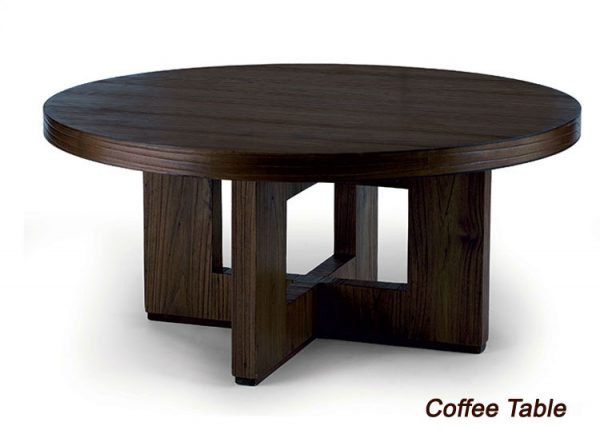 phf2016-brownstone-hampton-coffee-table