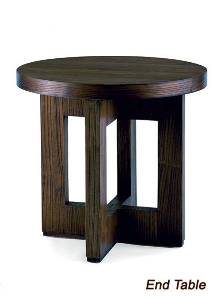phf2016-brownstone-hampton-end-table