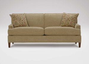 phf2016-bryant-sofa