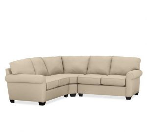 phf2016-buchanan-curved-3-piece-l-shape-sectional