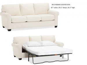 phf2016-buchanan-full-size-sofa-sleeper