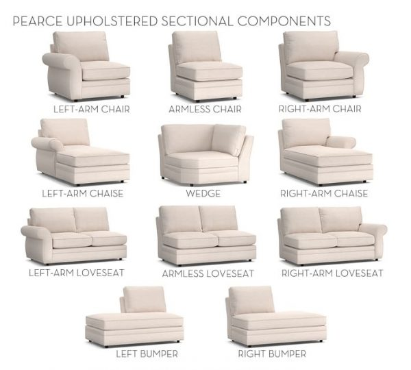 phf2016-build-your-own-pearce-sectional-components