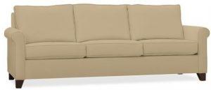 phf2016-cameron-eco-roll-arm-sofa