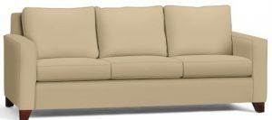 phf2016-cameron-eco-square-arm-sofa