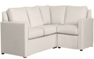 phf2016-cameron-slipcovered-square-arm-3-piece-sectional-with-corner