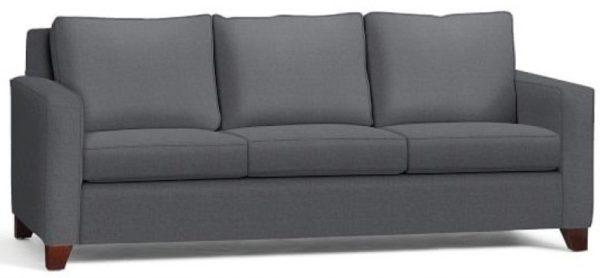 phf2016-cameron-square-arm-sofa