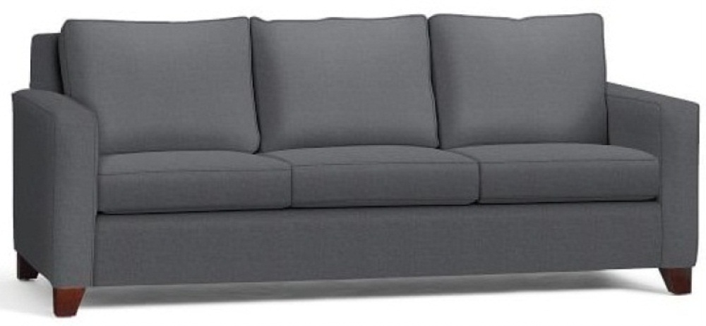 Phf2016 Cameron Square Arm Sofa