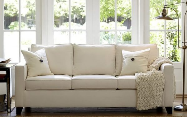 phf2016-cameron-square-arm-upholstered-full-size-sofa-sleeper