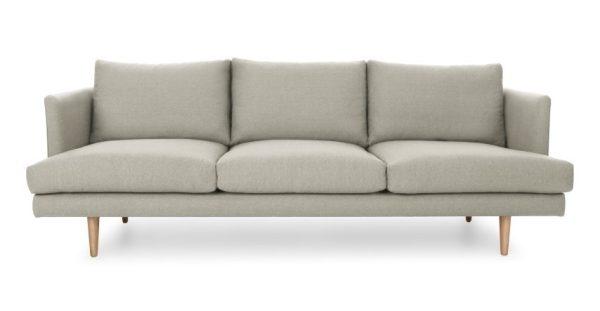 phf2016-carl-sofa