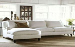 phf2016-carlisle-upholstered-2-piece-chaise-sectional