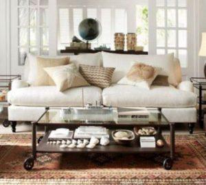 phf2016-carlisle-upholstered-sofa