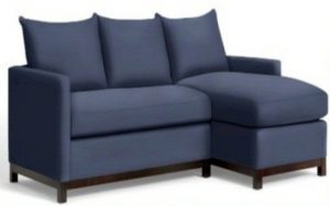 phf2016-catalina-upholstered-2-piece-chaise-sectional