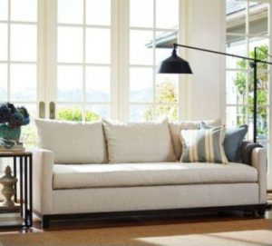 phf2016-catalina-upholstered-sofa