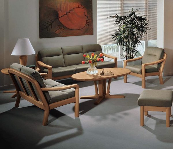 phf2016-cd1230-traditional-solid-wood-upholstery