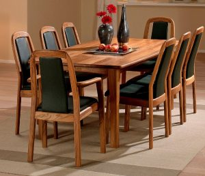 phf2016-cd9248-dining-table-and-chairs